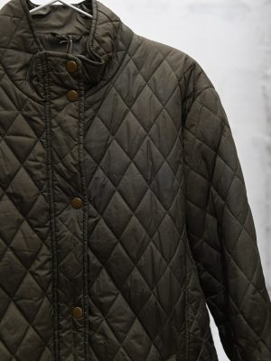 Striukės, paltai, lietpalčiai