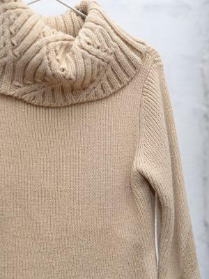 Megztiniai, džemperiai